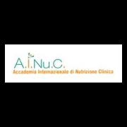 Clienti - Ainuc
