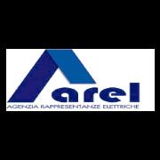 Clienti - Arel