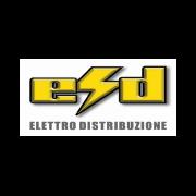 Clienti - Elettro Distribuzione