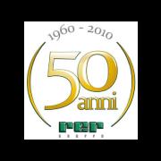 Clienti - RER 50 Anni